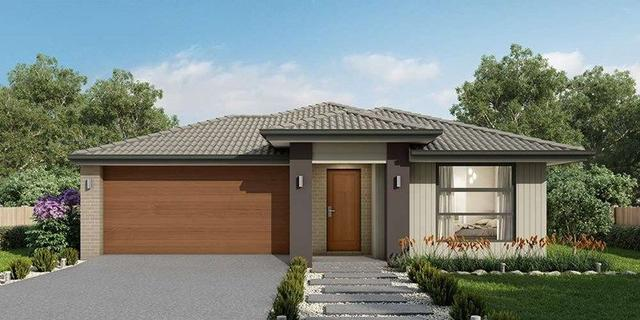Lot 232 Kingfisher St, QLD 4300