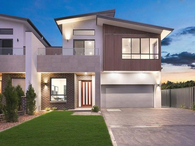 67 Chelmsford Avenue, NSW 2121