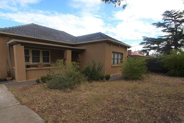 1183A Lower North East Road, SA 5089