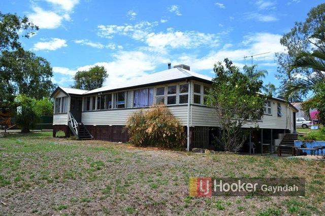 56 Dalgangal Rd, QLD 4625
