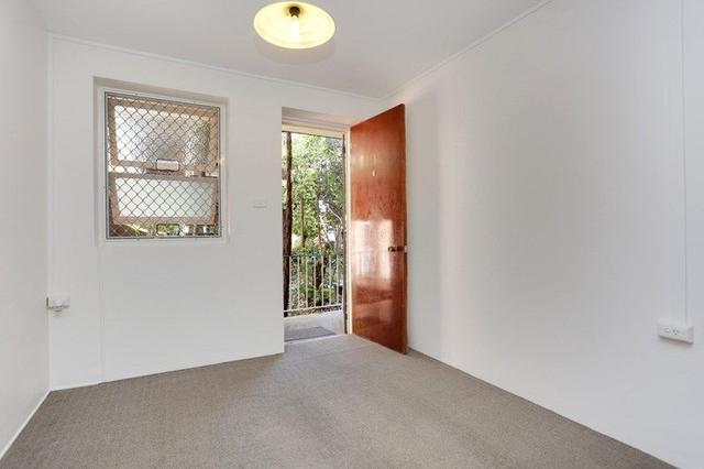 4/191 Kent Street, QLD 4005