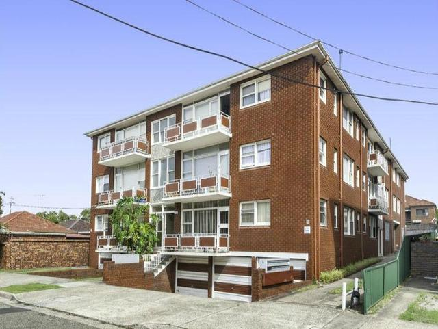 8/1 Flack Avenue, NSW 2036