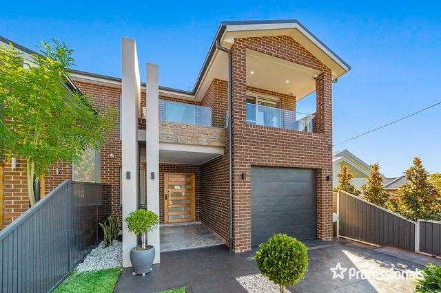 66A Apex Avenue, NSW 2213