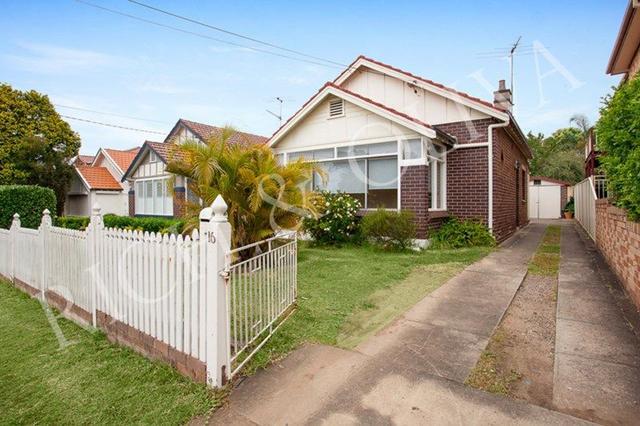 16 Salt Street, NSW 2137