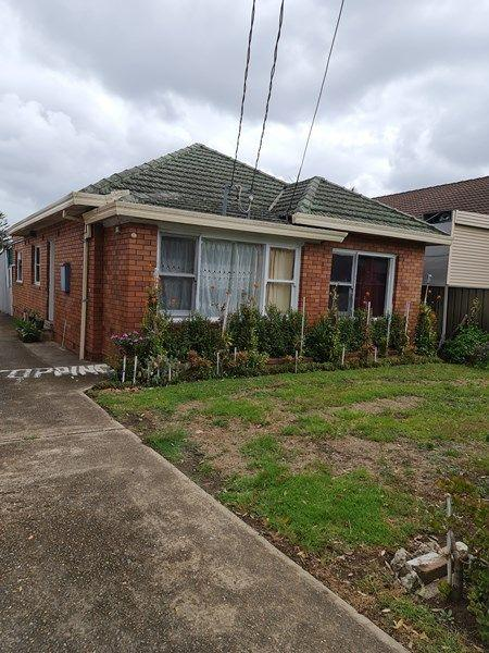 50a Old Kent Road, NSW 2190