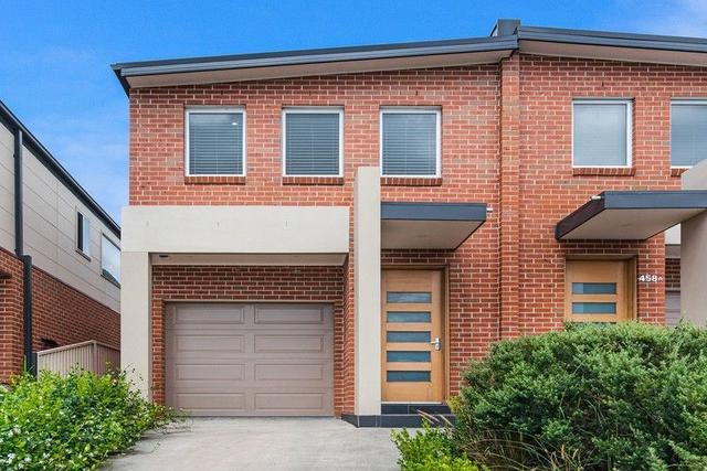 458 Merrylands Road, NSW 2160