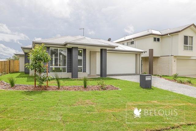 2 Hillingdon Street, QLD 4077
