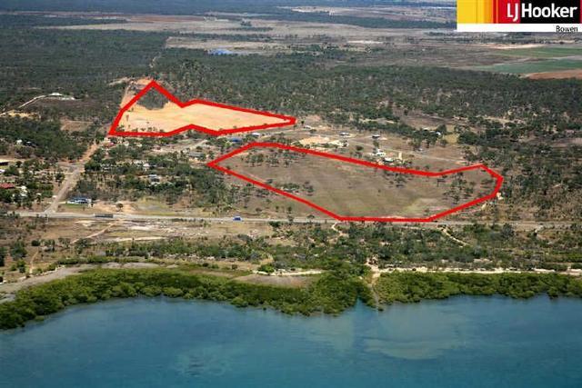 10 Brampton Seabreeze Estate, QLD 4805