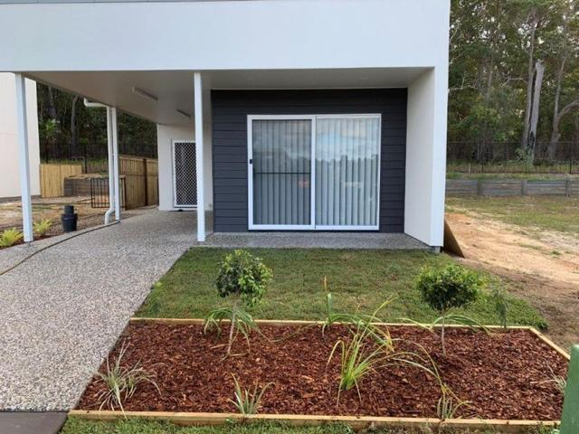 lot 48 Park Ave, QLD 4573