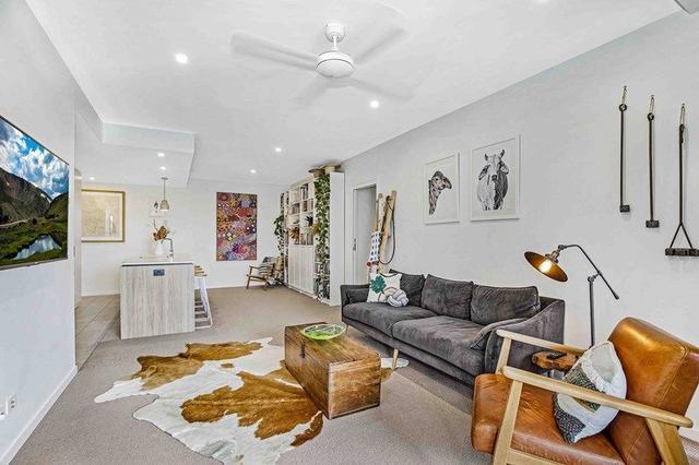 406/77 Jane Street, QLD 4101