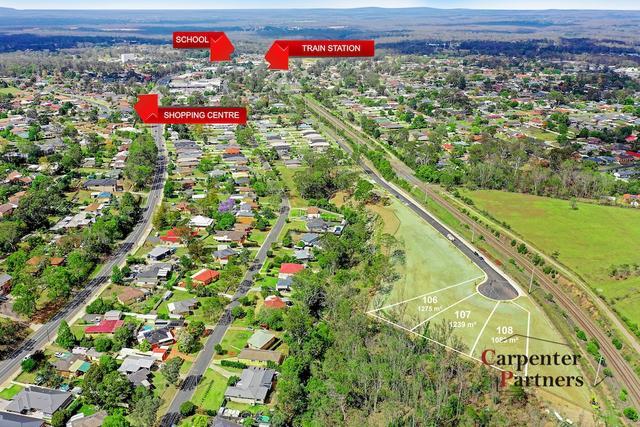 23 Saddlers Close, NSW 2573