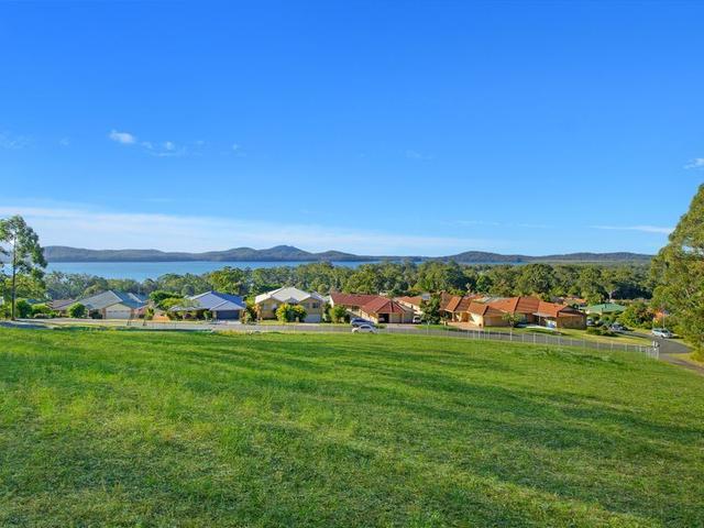 21 Black Swan Terrace, NSW 2443