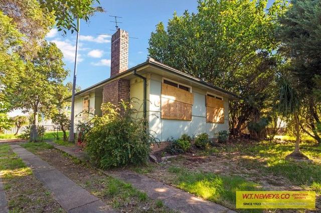 20 Rebecca Road, NSW 2190
