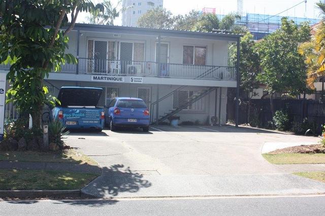 5/5 Leonard Avenue, QLD 4217