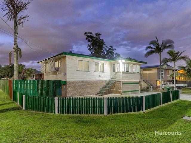2 Collard Street, QLD 4034