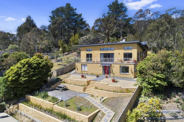 68 Brushy Creek Road, TAS 7008