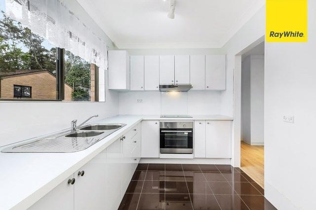 7/158 Culloden Road, NSW 2122