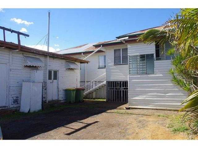 44 Old College Road, QLD 4343