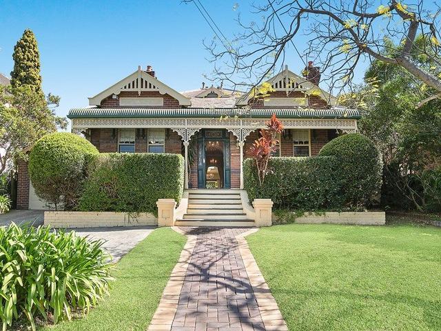99 Woniora Road, NSW 2220