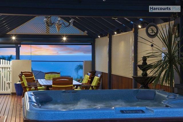 2 Sandpiper Terrace, SA 5158