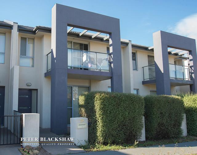 21 Gungahlin Place, ACT 2912