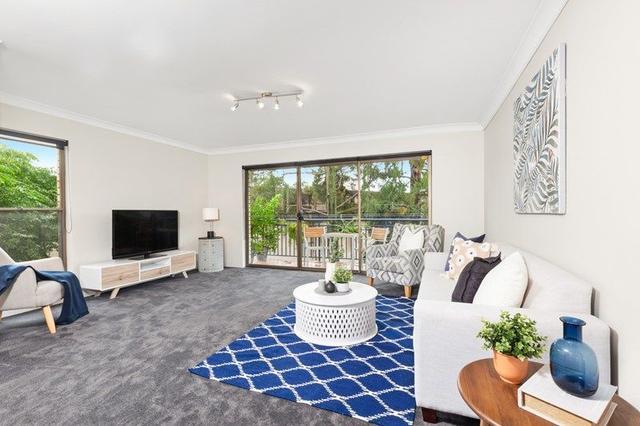 3/36 Arthur St, NSW 2060