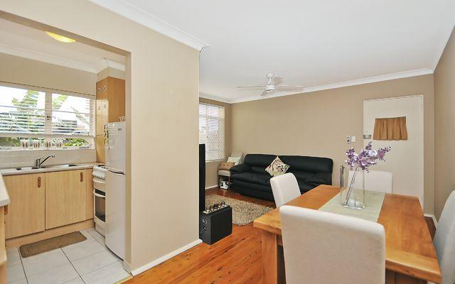 2/597 Willoughby Road, NSW 2068