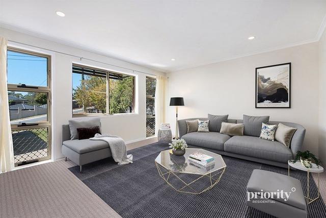 3 Elizabeth Street, QLD 4053