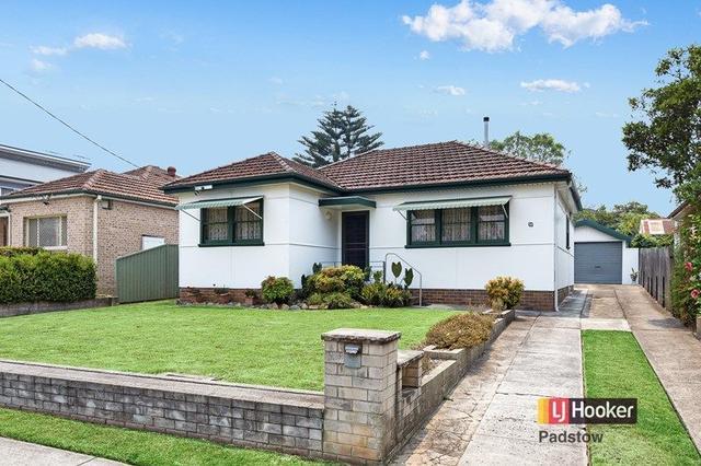 10 Uranus Road, NSW 2211