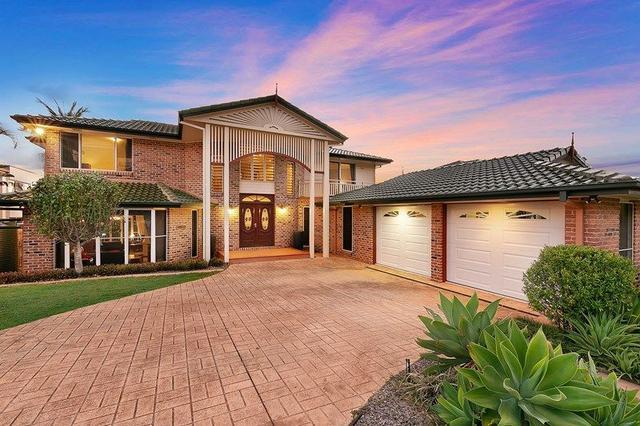 20 Drysdale Street, QLD 4074