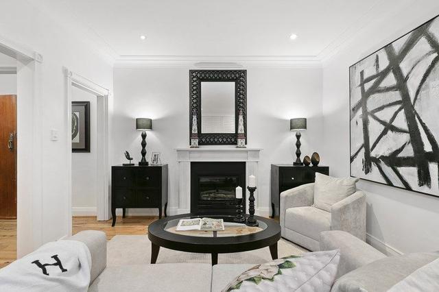 2/5 Manion Avenue, NSW 2029