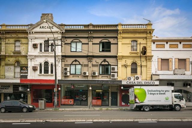 1/548 Parramatta Road, NSW 2049