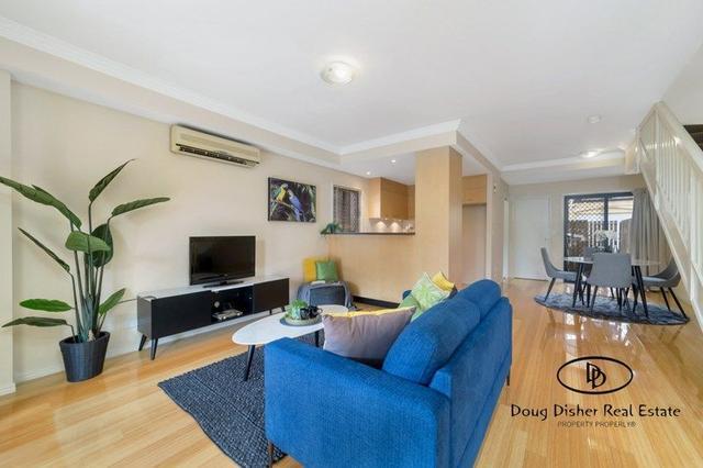 2/28 Bayliss Street, QLD 4066