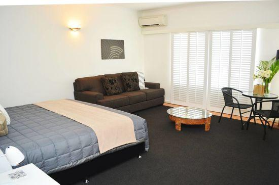 C317/316 Port Douglas Road, QLD 4877