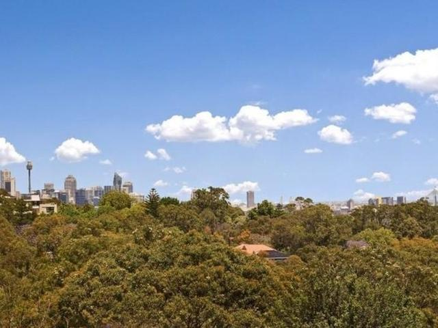 3/288 Pacific Highway, NSW 2065