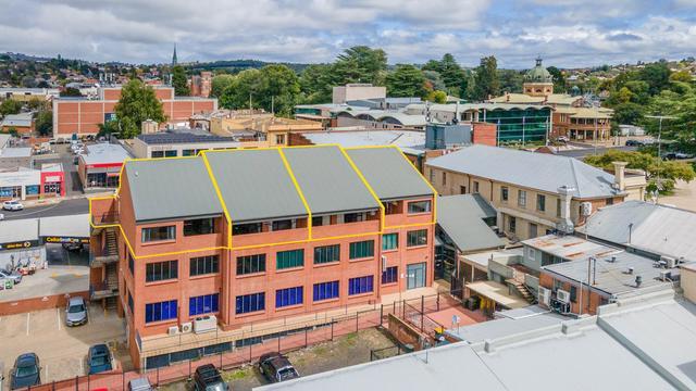 Unit 2 4/108 William Street, NSW 2795