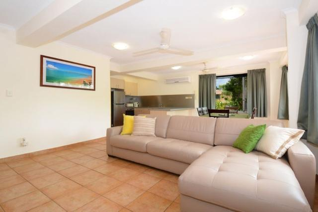 1/60 East Point Road, NT 0820