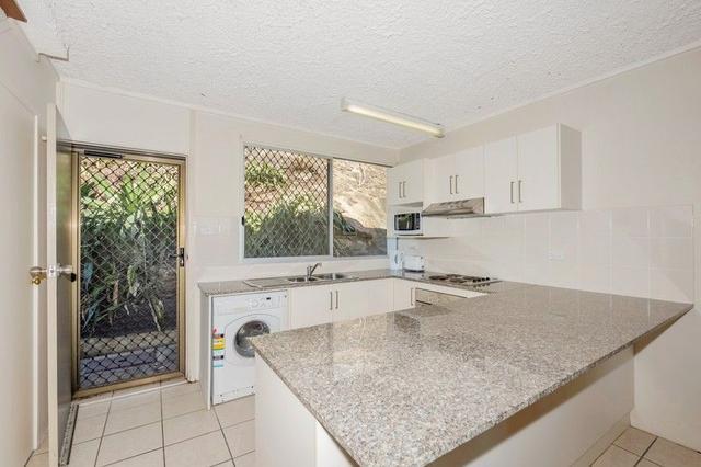 4/2-4 Bundock Street, QLD 4810