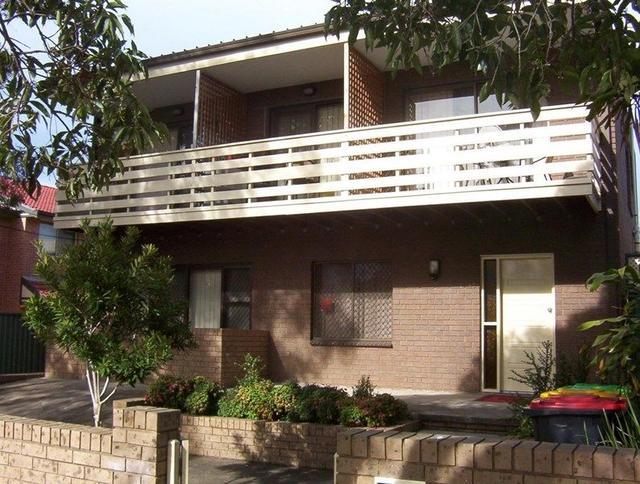 4/40 Campsie  Street, NSW 2194