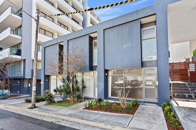 1C Pitt Lane, NSW 2216