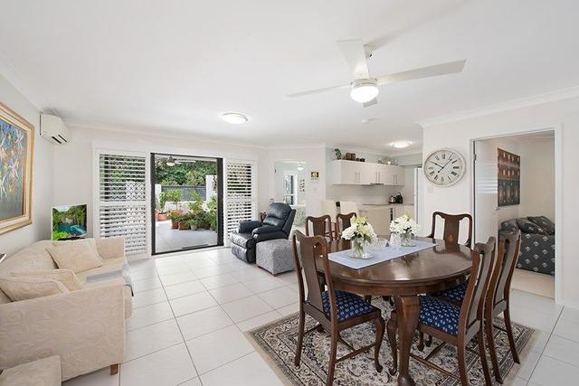 2/51 Elizabeth Street, QLD 4066