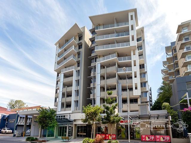 43a/128 Merivale Street, QLD 4101