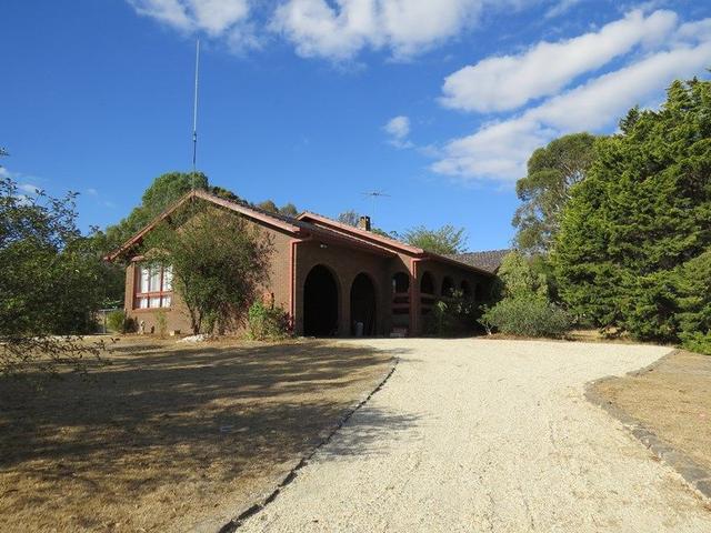 815 Bridge Inn Road, VIC 3754