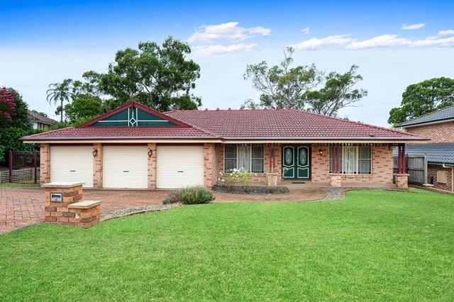 7 Beaumaris Avenue, NSW 2154