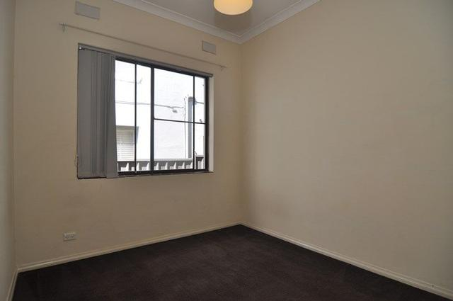 2/27 John Street, NSW 2049