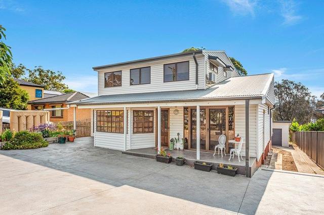 11 Horsley Road, NSW 2529
