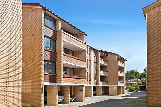 71/22 Tunbridge Street, NSW 2020