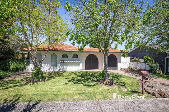10 Cottswold Place, VIC 3152