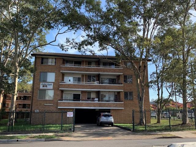 51/88 Hughes St, NSW 2166