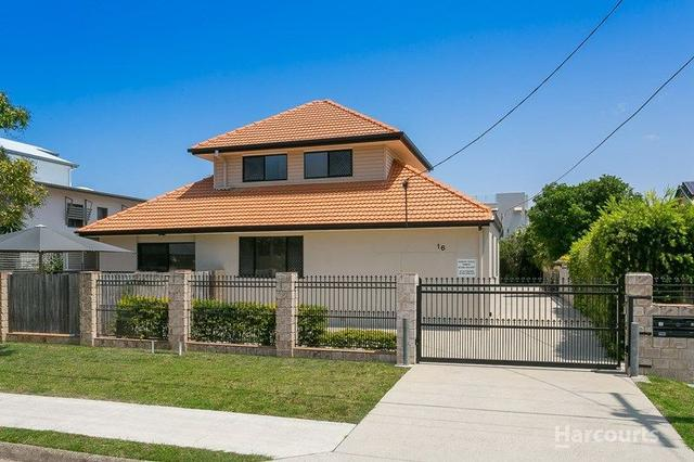 2/16 Belvedere Street, QLD 4019